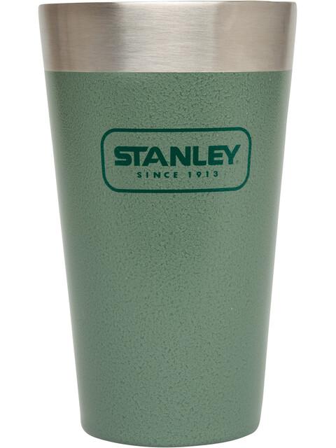 Stanley Adventure - Recipientes para bebidas - 473ml verde